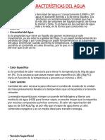 AGUA 3-6.pptx