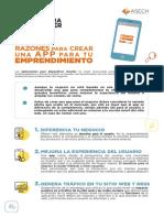 5c6efd64852bd_Tips Una app para tu emprendimiento-Infografía