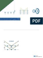 Residual stress.pdf