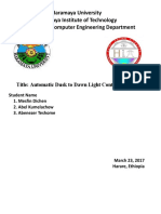 Title_Automatic_Dusk_to_Dawn_Light_Contr.docx