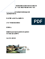 CUADRO COMPARATIVO DILEMAS MORALES_3ºG_ALIMENTOS_DAVID_ANOTA