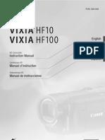 htc universal service manual secure digital booting rh scribd com HTC Diamond Universal Unlock Code HTC EVO
