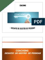 UP - Coaching em Estética (1).pdf