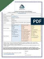 EXPANZS Registration - Dayalan.docx