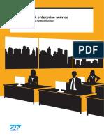 SAP_SMS_365-enterprise_service-SMTP_Interface_Specification - v2