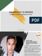 Manajemen perawatan Luka DM.pdf