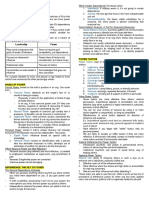 BA-151-Notes-Chapter-13-Group-1-3_fixed-for-printing
