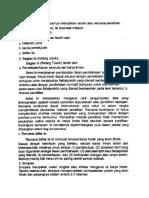Kerangka_Proposal_Yang_Baik.docx