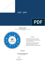 SAP - PPT (1).pptx