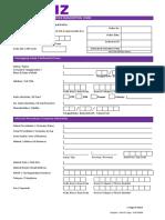 SERVICE SUBCRIPTION FORM NEUVIZ 2011(CORPORATE).pdf