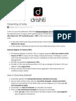 citizenship-of-india.pdf
