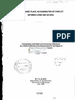 pre-text.pdf
