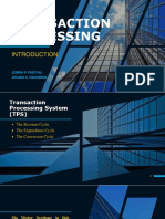 TRANSACTION-PROCESSING.pptx