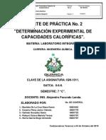 REPORTE Práctica 2-integral 2