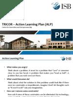 ALP- Business Plan (1)