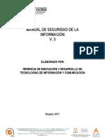 manual-de-seguridad-de-la-informacion.pdf