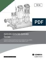 Technical Catalogue_GHV-SV.pdf