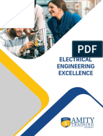 2. Electrical_Engineering_Excellence