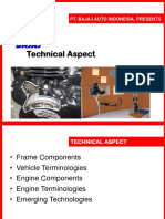 technical aspect.ppt