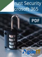 AgileIT-Zero-Trust-Security-Guide-20181022-s