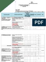 planificare_cls_6_20192020.doc