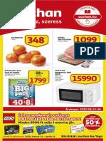 Auchan Akcios Ujsag 20200213 0219