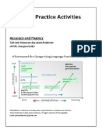 Accuracy and Fluency by Jason Anderson - Language Practice Activities.pdf