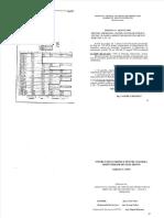 c-28-1983-sudarea-armaturilor-din-otel-beton.pdf