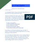 yourfreespells.pdf
