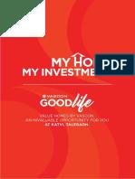 GoodLife - Opp Doc.pdf
