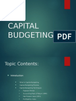 CAPITAL-BUDGETING-LESSON-NEW.pptx