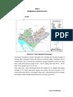 Gambaran Umum Wilayah.doc