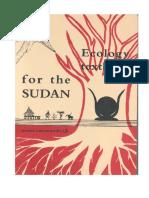 Ecology-for-Sudan_PDF.pdf