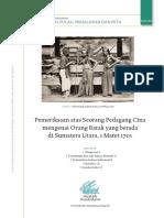 Doc_9_Ind.pdf