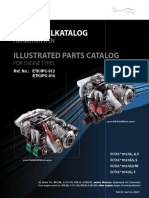 ETK;IPC-912.pdf