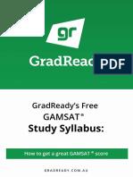 gam_study_syllabus