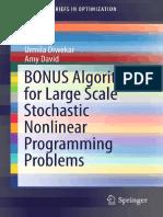 BONUS Algorithm.pdf