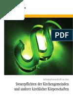 Infos_zur_Steuerpflicht