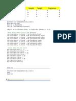 surveybookoriginal