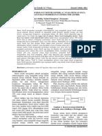 115210-ID-pengujian-performance-motor-listrik-ac-3.pdf