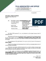 FPG BDO RENTAL.docx