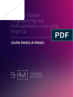 GUIA-MARKETING-INFLUERNCER-LEER