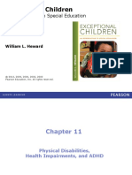 disabilities.ppt