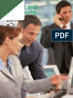 dokumen.tips_retrofit-and-spare-parts-schneider-electric-a-renovation-retrofit-and-spare
