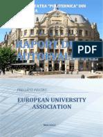 UPT-EUA _Evaluare-Raport-2012.pdf