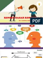 KONSEP_DASAR_KOMUNIKASI.pdf