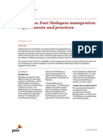 pwc-east-malaysia-immigration-requirements-and-practices