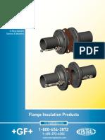 GFCP_Catalog_Flange_Insulation.pdf