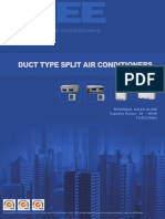 T1ducttype.pdf