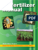 1 Vis Final Biofertilizer_Manual